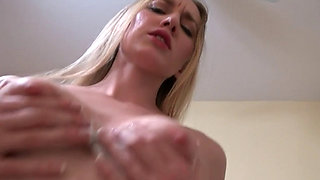 Clips4Sale  FamilyTherapy Riley Reyes (Sisters Love)