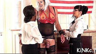 slave wrapped up and smothered film film 1