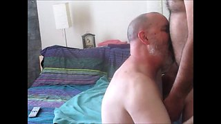 bisexual Colombia bearcock beat both of my holes