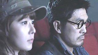 Chae-Yi Yoon, Hye-seon Kim - Wonbyeokhan Pateuneo aka Perfect Partner (2011)