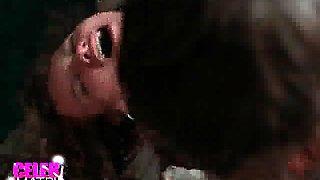 Bijou Phillips - Bully 2