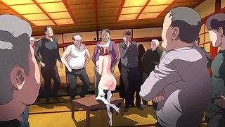 best hentai cartoon ones in 2018 compilastion of schoolgirls
