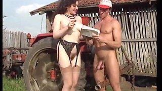 italian pornstar anal