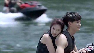 Korean Movie Cut Kim Se-in (김세인) FULL: ouo.io/xUQPXp