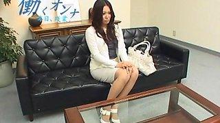 Fabulous homemade Secretary, Compilation sex scene