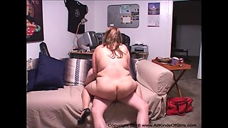 mexican mature bbw milf anal abuse