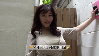 Midnight TV - Korean Playboy TV - Wish Girl HD VOL03