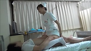 japanese nurse vp 01