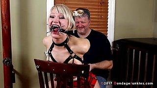 tripsix bondage