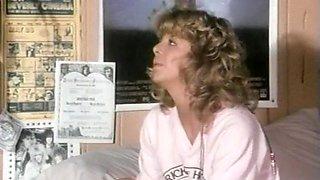 Colleen Brennan,Karen Summer,Porsche Lynn,Amber Lynn,Lorrie Lovett - Taboo 5 (1986)