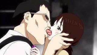 Aneki no kouhai