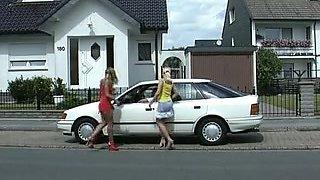 Magma Piss Gesichter Full Film