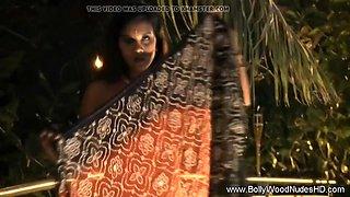dark seduction from exotic india