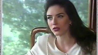 The Spicier Side of Rebecca Lord - Spice Channel 1998