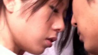 Young collegegirl reluctant public bus orgasm feature