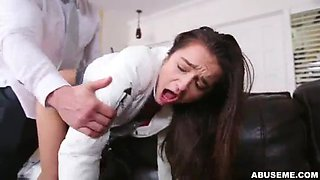 abuseme teen abused