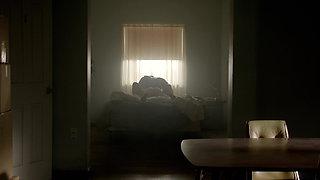 Casey LaBow - ''Banshee'' s4e01