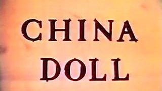 China Doll - Entire - 1974 - Vanessa Del Rio's Debut