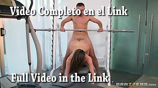 Kendra lust (personal trainer) full video: http:zo.ee6c0up