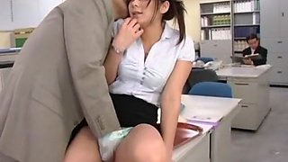 Amazing Japanese chick in Hottest Nipples, Amateur JAV video