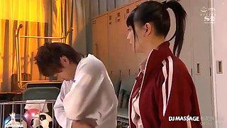 Japanes school
