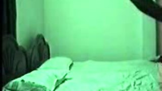 Pak hidden cam