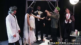 Brazzers real wife stories shay sights erik everhard joh