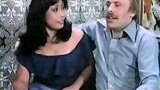Best Big Dick, Thai sex clip