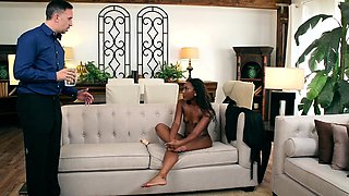 Brazzers - Real Wife Stories - The Ultimate P