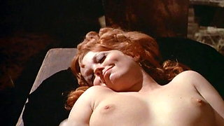 The Secret Sex Lives of Romeo and Juliet - 1969