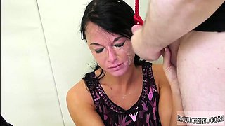 Extreme punishment and bisexual bdsm Talent Ho
