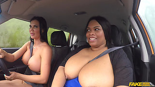 fds 17 07 11 busty cookie and jasmine jae
