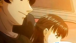 ai no katachi - episode 1 - hentai style cunt drilling
