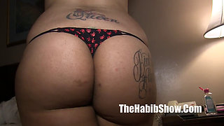 phat booty lady queen amateur pov fucking