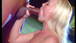 Silvia Saint Pornstar  Swing, Classic