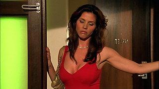Charisma Carpenter - ''Veronica Mars'' s2e09
