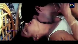 Shakeela romantic back to back love scenes
