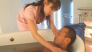 hottie gets her pussy licked video movie 2