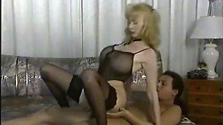 Tmt Deutsch Retro 90 Klassische Vintage Dol1