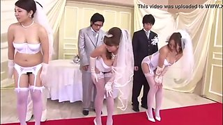 Japanese mom and son wedding game linkfull: http:q.gseowpk