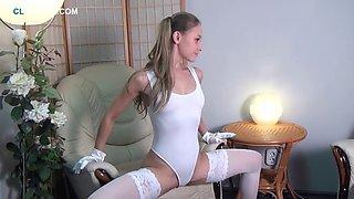 Cl erotic margo 6 pt1