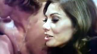 Candy Sample scene - Heterosexualis (1973)
