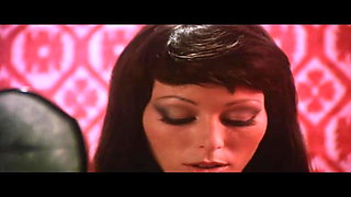 Trailer - A Thousand and One Erotic Nights (1982)