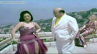 Sabah & Wadih Safi