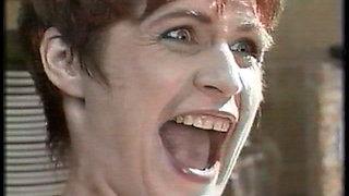 Culs Farcis : Riempi la femmina (1992)