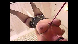 Bondage toy 2