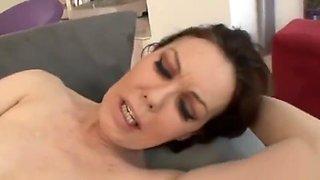 Mommy seduction 3