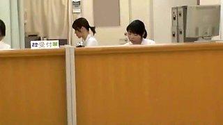 Best Japanese slut Yuka Hashimoto, Yuki Natsume, Saki Izumi in Exotic JAV video