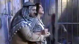 Arabika 1992