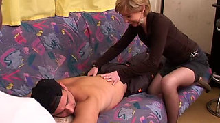 Masseuses A Domicile - Complete french film